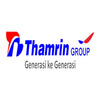 Thamrin Group