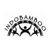 PT Indobamboo Lestari