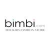 Bimbi Group