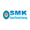 Yayasan Pharmasi Semarang