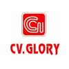 CV Glory Garment