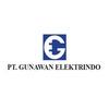 PT Gunawan Elektrindo