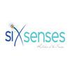 Six Senses Restaurant