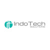 IndoTech Solutions