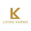PT Living Karma