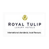Royal Tulip Saranam Bali