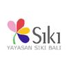 Yayasan Siki Bali