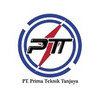 PT Prima Teknik Tanjaya
