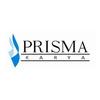 PT Prisma Karya