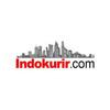 CV Indokurir Translogistik (Indokurir.com)