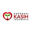 Koperasi KASIH Indonesia