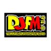 Radio Devina Jelita