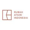 PT Rumah Atsiri Indonesia