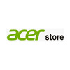 Acer Store Solo