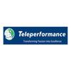 PT Telemarketing Indonesia (Teleperformance Indonesia)