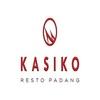 Resto Kasiko
