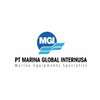 PT Marina Global Internusa