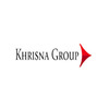 PT Khrisna Group
