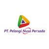 PT Pelangi Nusa Persada