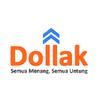 PT Dollak Nusa Indonesia