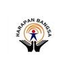 Yayasan Tunas Cahaya Bangsa