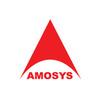 PT Amosys Indonesia