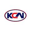 PT Kelroul Citra Nusa (Citra Services)
