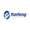 PT Yanfeng Automotive Interior System Indonesia