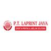 PT Laprint Jaya