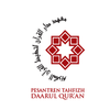 Pesantren Tahfizh Daarul Qur'an