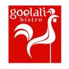 Restoran Goelali Bistro