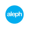 Aleph Labs Indonesia