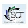 PT Surya Citra Teknologi