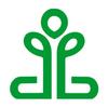 Yayasan Pondok Indah Don Bosco