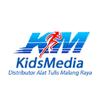 PT Kidsmedia Distributor