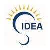 PT Idea Vision Solusindo