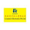 PT Uconnect Electronics