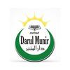 Mahad Tahfizh Al-Quran Darul Munir