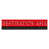 PT Destination Asia