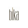 Bika Furniture
