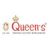 PT Queen's Tandoor Restaurant