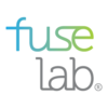 PT Fusindo Elaborasi Adhikari (Fuse Lab)