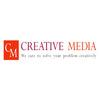 Creative Media Surabaya