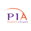 PT Puri Insanasih (PIA Hotels)