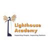 Lighthouse Academy