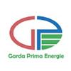 PT Garda Prima Energie