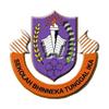 Sekolah Bhinneka Tunggal Ika