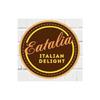 Eatalia Cafe
