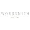 PT Wordsmith Digital Indonesia