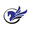 PT Pegasus Prima Sentosa (Toko Fast)